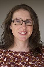 Dr. Astrid Schweizer